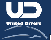 www.united-divers-safaga.net